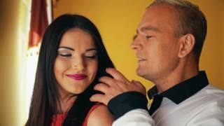 Blue Box - Moje Złotko [Disco Polo 🌟2🌟0🌟1🌟6🌟] (Official Video)