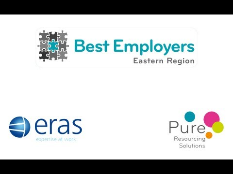 About The Best Employers Survey