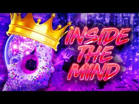 PLAYING WITH A RLCS ELITE! | Inside the mind of Doughnut #10