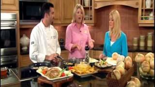 Kitchen Spaces - Vidalia Onions