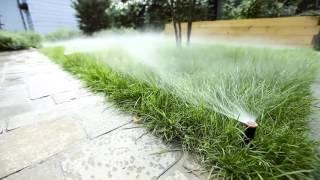 Автоматическая система полива газонов(Автоматическая система полива газонов., 2016-02-28T11:05:14.000Z)