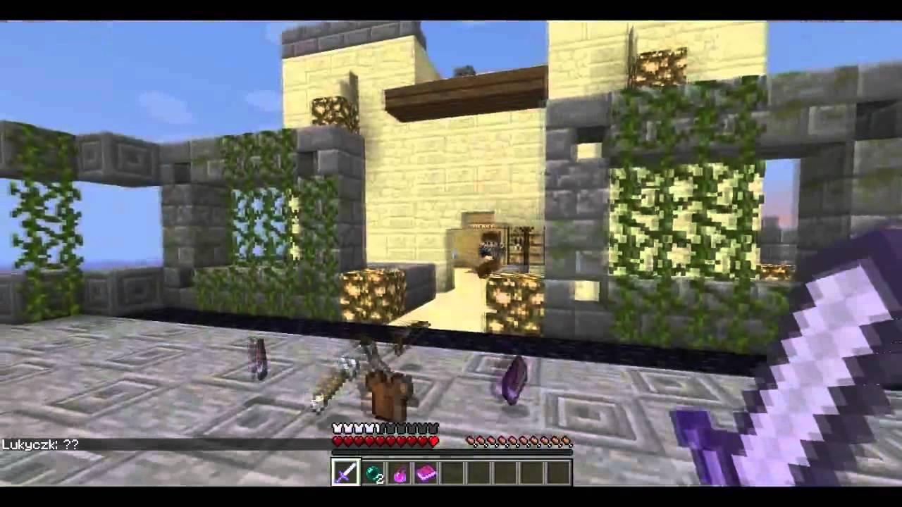 Видео игры с юзей