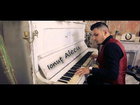 Ionut Alecu - Vei regreta ( Oficial Video )