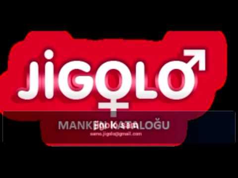İstanbul jigolo  yabancı http://jigolo.simdif.com