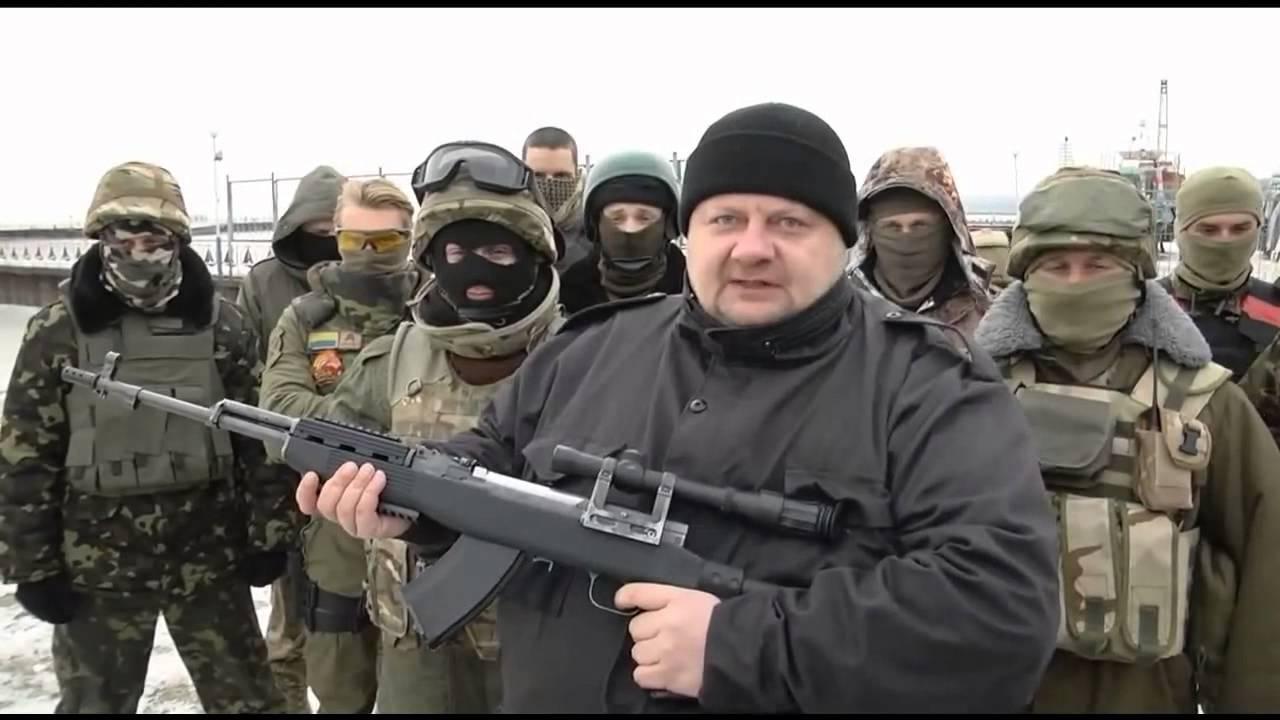 "Депутат Мосийчук ранен во время взрыва возле телеканала ""Еспресо"" - Цензор.НЕТ 5414"