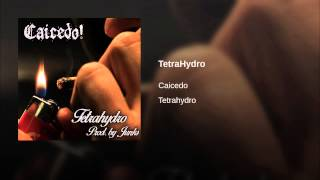 TetraHydro