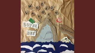 냉탕에 상어 Shark In a Pool (Feat. 블랙넛 Black Nut)