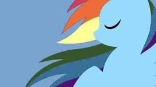 Spectrum (Rainbow Dash