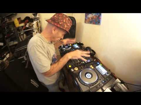 DJ LESSON ADVICE ON ENTERING A DJ   COMPETITION HOW TO STAND OUT
