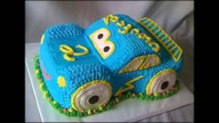 видео детский торт фото торты для детей торт свадебный