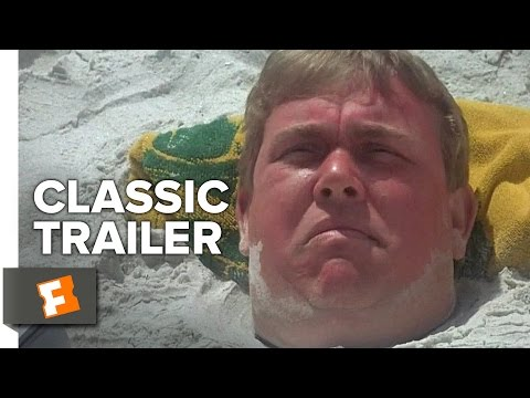 Trailer do filme Temporada de Verão