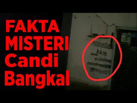fakta-misteri-candi-bangkal