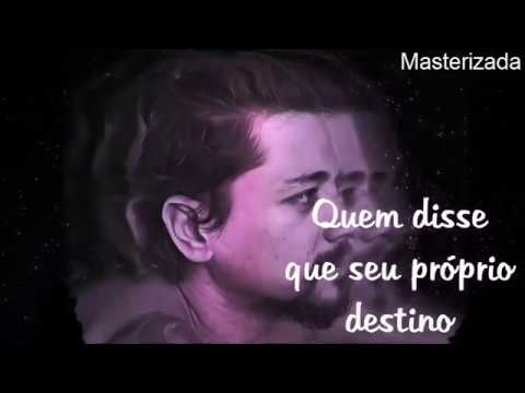 magia-do-amor-(áudio-masterizado-e-com-legenda)
