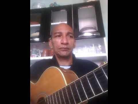 Chorinho Caipira: Domingos Moreno e Vanderlei de Castro