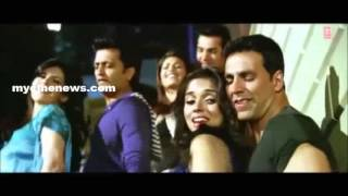 Repeat youtube video asin hot hindi song right now HD full