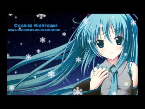Underworld  Born Slippy Cookies Nightcore 320kbps