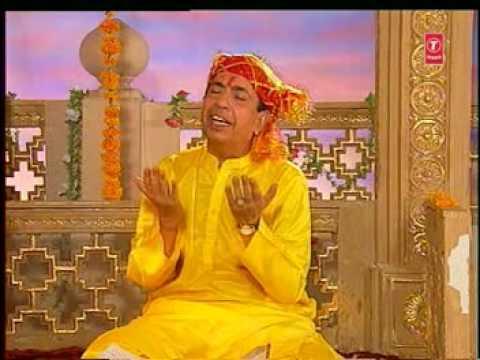 Video - Maat Ang Chola Saaje By Mahendra Kapoor.