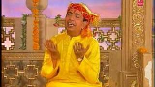 Maat Ang Chola Saaje By Mahendra Kapoor.