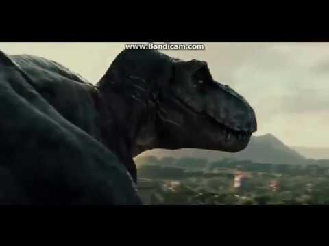 Jurassic Park Dinosaur, AAAAHHHHHHHH - Meme