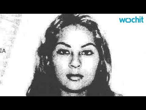 HBO Movie Will See Jennifer Lopez As Drug Lord Griselda Blanco