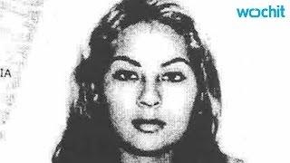 HBO Movie Will See Jennifer Lopez As Drug Lord Griselda Blanco