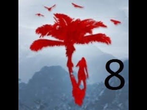 Zagrajmy w Dead Island #08 /w Republik Games