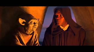 Always two there are, no more, no less.