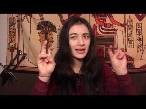 Vlog #448 - Busunfall nun doch Instrumentalisiert...// Tausende Windräder bald Sondermüll?! ????