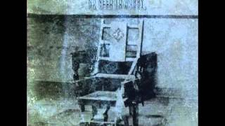 Painbastard - Lebe Deinen Traum