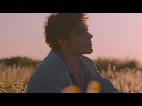 Joshua Bassett - Common Sense [Official Music Video]