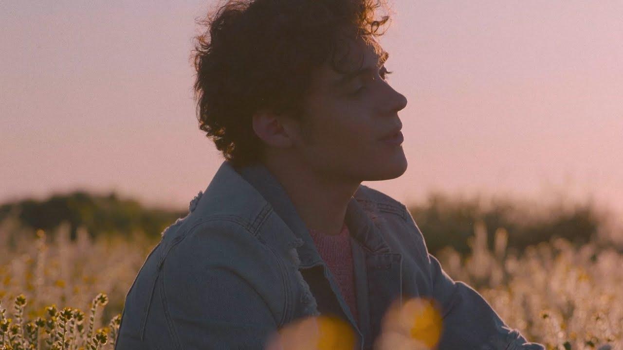 Download Joshua Bassett - Common Sense (Official Music Video)