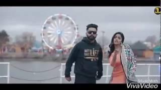 On Hunt : Varinder Brar  (Official Song) Latest Punjabi Songs 2019 | Jatt Life .Whatsapp status.....