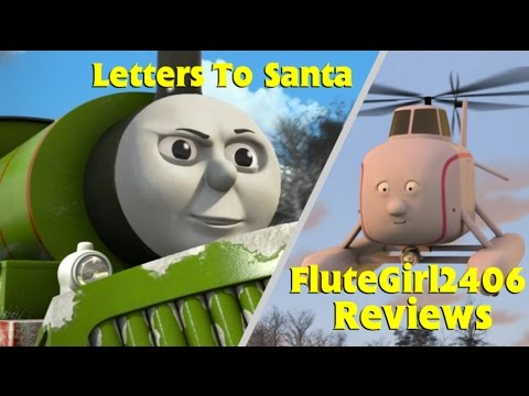 letters to santa watch online flutegirl2406 reviews letters to santa 12413
