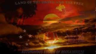 Giveway- Tasi Te Posanama  Png Music, Autonomous R
