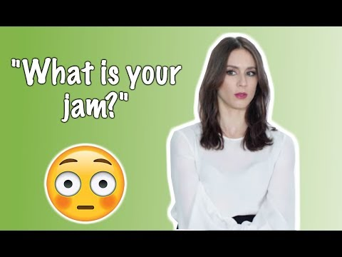 Troian Bellisario funny moments
