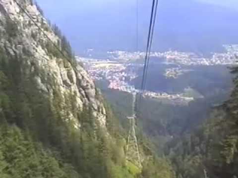 Romania 2001-17 -