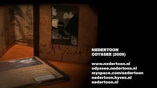 Nedertoon - Odyssee - 04 - Hetzelfde Liedje