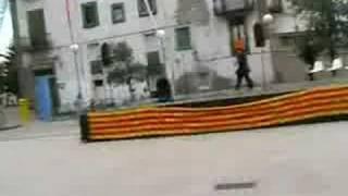 Festa Major Dalt Vila Manlleu 2007 (Part 2 de 5)