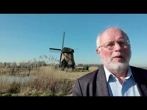 Groen, Water & Land over onze kandidaten verkiezingen 2019