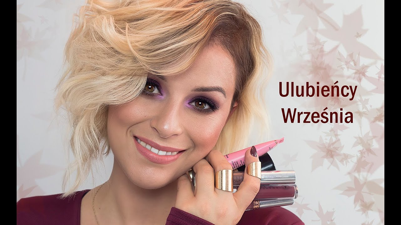 polskie randki dublin