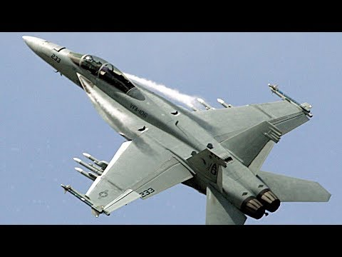 Used jets saving feds 'a lot of work': Former top general