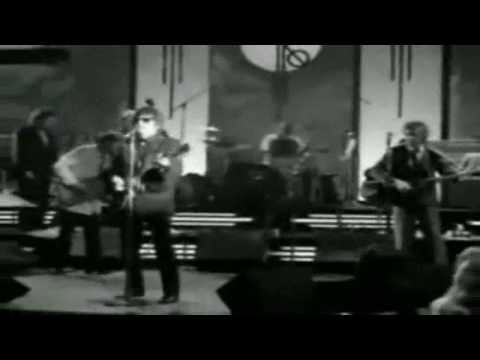 Roy Orbison  All I can do is dream you (Black and white night). mp3