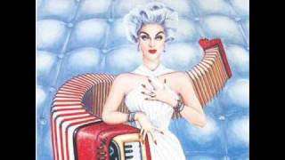 Little Feat - Roll Um Easy