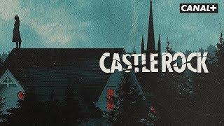 Bande annonce Castle Rock