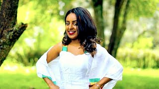 Zenebe Worku - Man Zim Yilal | ማን ዝም ይላል - New Ethiopian Music 2018 (Official Video)