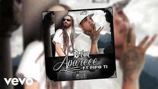 C-Kan - Aparece (Audio) ft. Pipo Ti