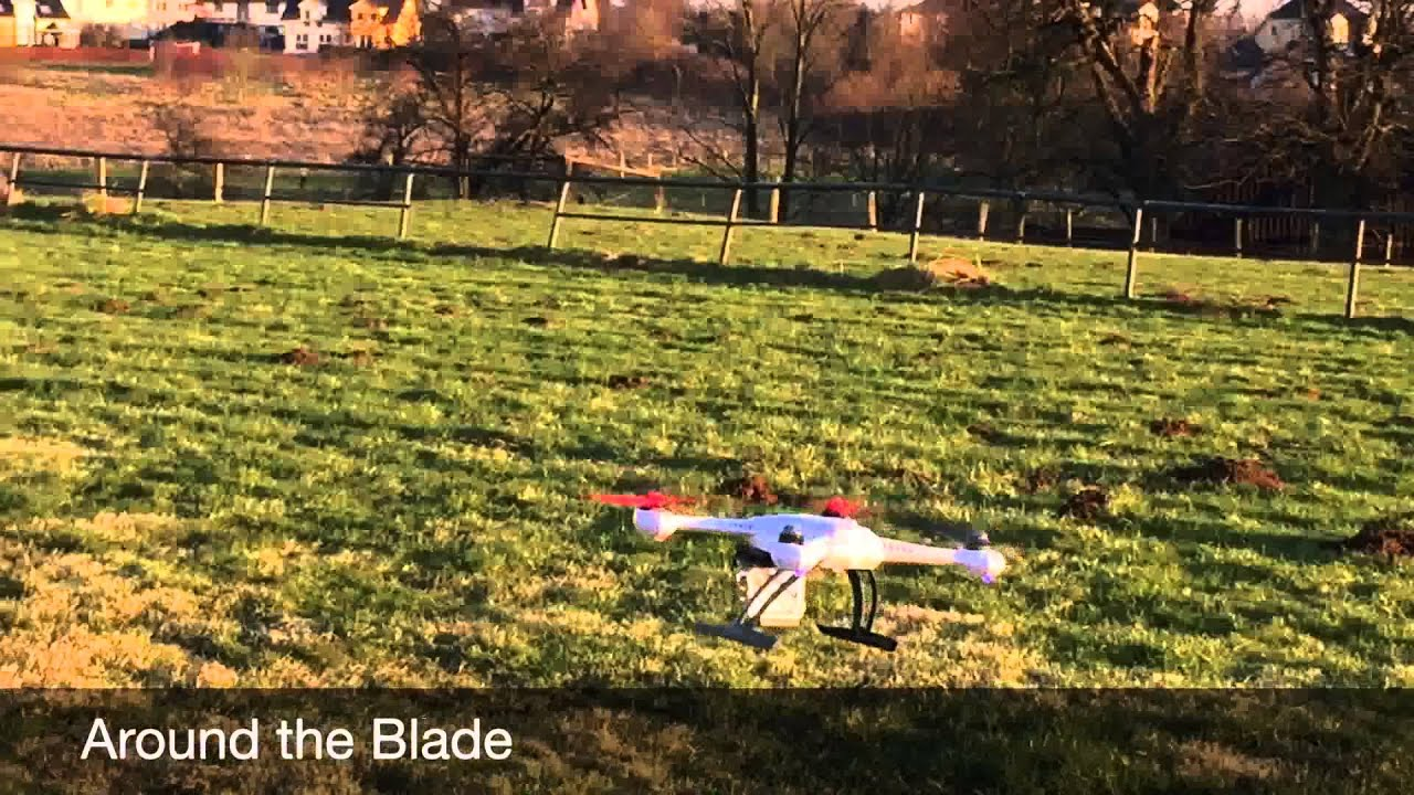 blade 350 qx2 firmware 3.0 download