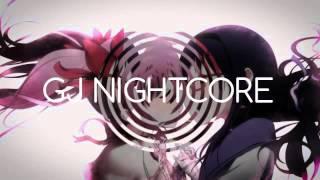gj nightcore secret love song p ii