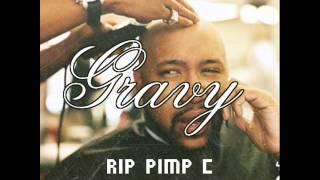 Gravy - Pimp C (prod. JAMs) (Instrumental)