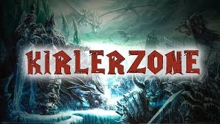 Kirler 1 | Road to 0-2550 with Hpally/Warr